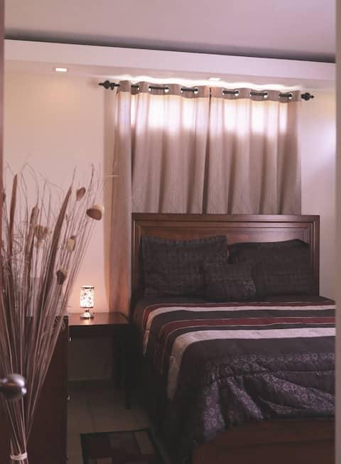 Comfortable Apt, Pool, 1-Bedroom -  Palmas del Mar