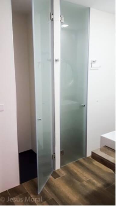 cuarto de baño2-bathroom2