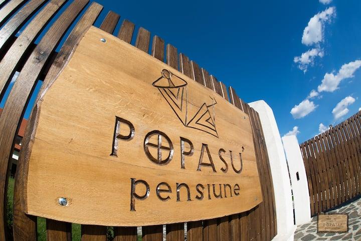Popasu'