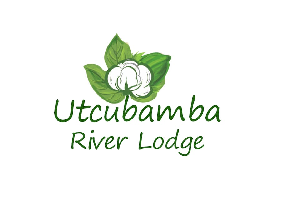 Utcubamba River Lodge Hotel