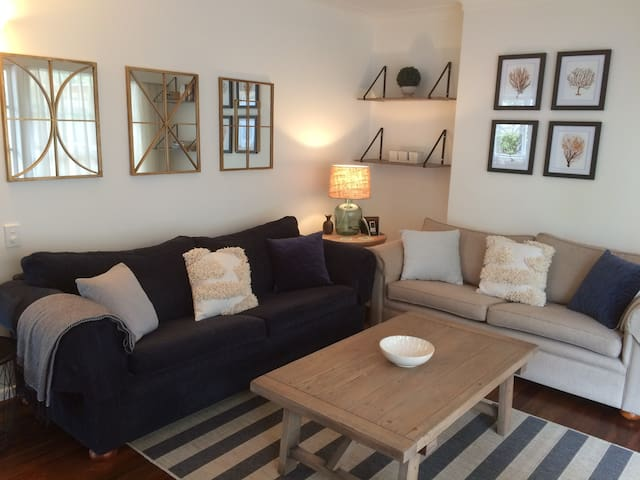 MaisonMays - Auckland - Appartement