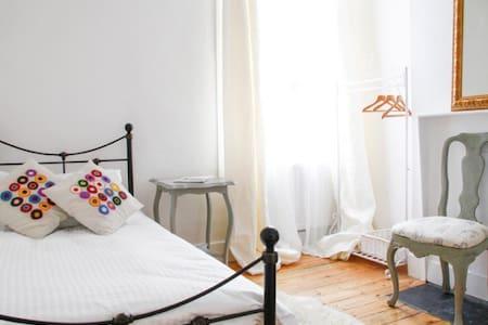Stylish Single Room in Kensal Green