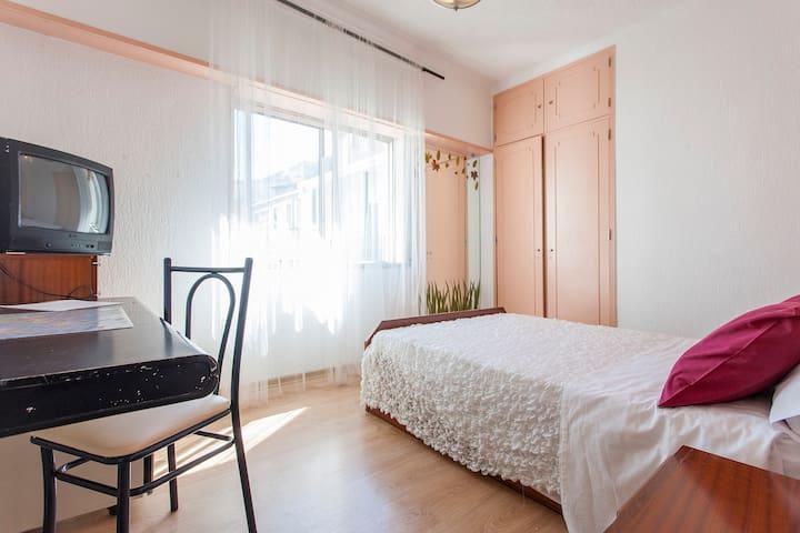 Lisbon Getaway - Lisboa - Apartamento
