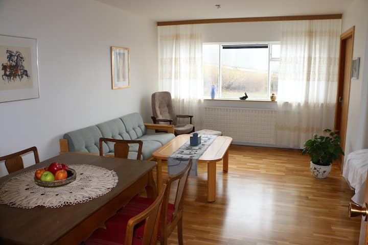 oloapartment  (HG-00000280)