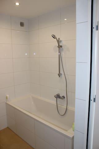 Apartament Biały - Nowy Targ - Apartamento