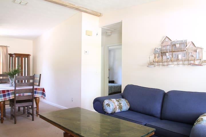 3Bed/2 Bath Home near Beach - Ponte Vedra Beach - Casa