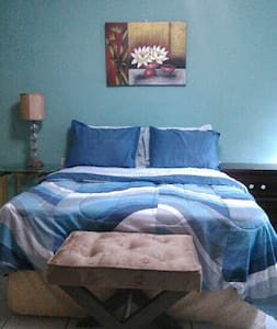 Cozy Studio Aguadilla, close to all - Borinquen - Apartment
