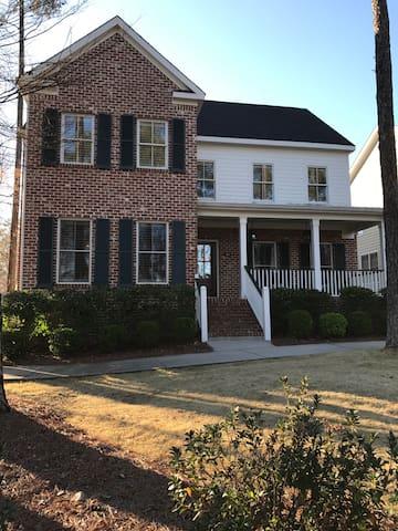Masters Rental in Evans, GA