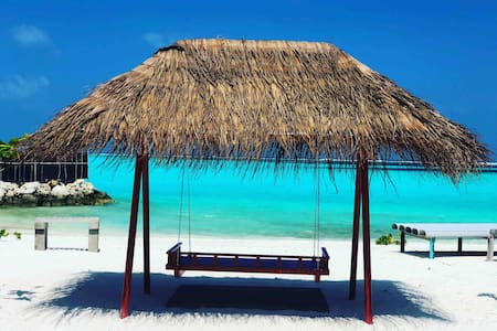 Halal Maldives
