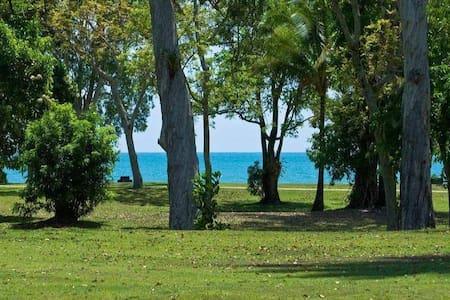 A Coastal Hidden Oasis (Sth Cairns) - Bramston Beach - Other
