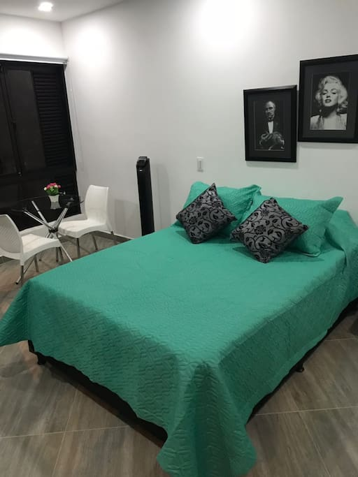 laureles dating site The best place to stay in medellin isn't laureles, el poblado,  of these in  medellin—get on the catalyst weekly mailing list to keep up to date.