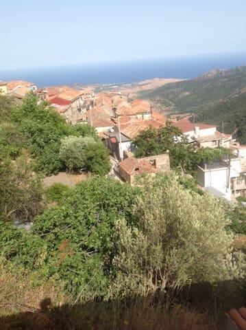 Magica Calabria 2 - Staiti