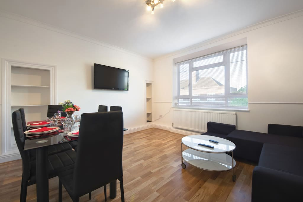 central london 2 bedroom apartment apartments for rent in london