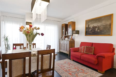 B&B Grace - L'Aquila - Bed & Breakfast