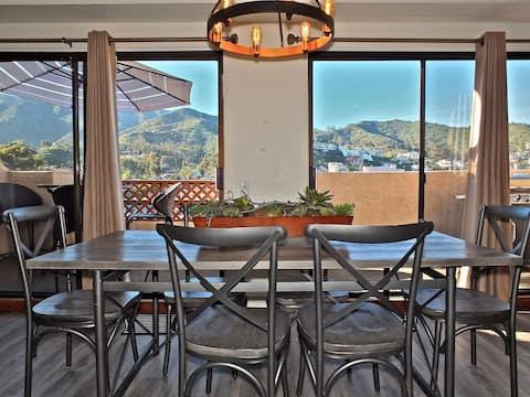 Beautiful Multi-Unit Paradise Retreats B37 and B45