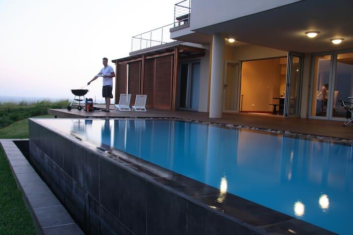 Ballito   Simbithi Golf & Eco Estate - Ilanga 7