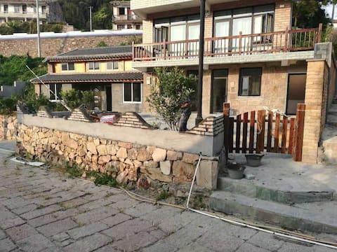 Jiaojiang qu, 台州市, 中国的单一家庭住宅A房间