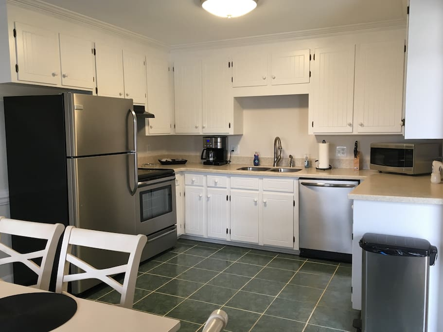 Rooms For Rent In Tarboro Nc