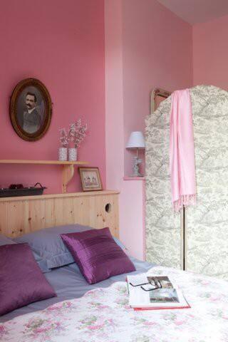 Orchidée Les Fleurs des Iles  Monflanquin - Monflanquin - Bed & Breakfast