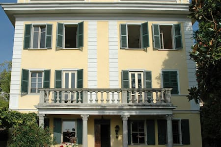 Ca'Magna Bed & Breakfast - Camagna Monferrato