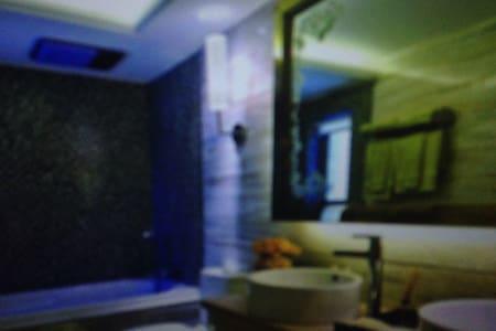 Five star hotel apartment - Diekirch - Haus