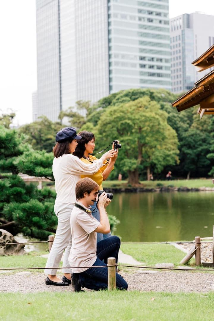 Fotografija doživetja (2)