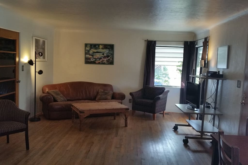 The whoozle house houses for rent in albuquerque new One bedroom house for rent albuquerque