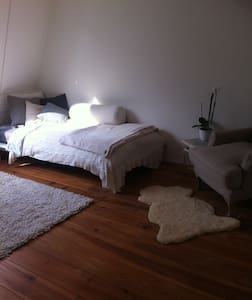 Top 20 bed en breakfasts utrecht herbergen en b bs airbnb utrecht bed and breakfast utrecht - Bed kamer ...