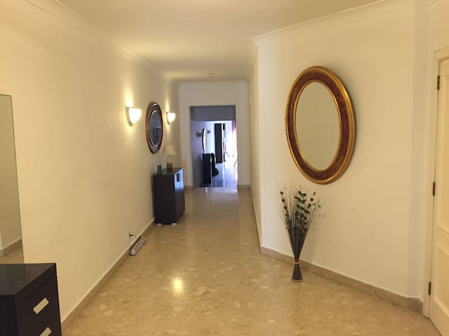 Spinola Bay Holiday Appartment - Saint Julian's - Apartment
