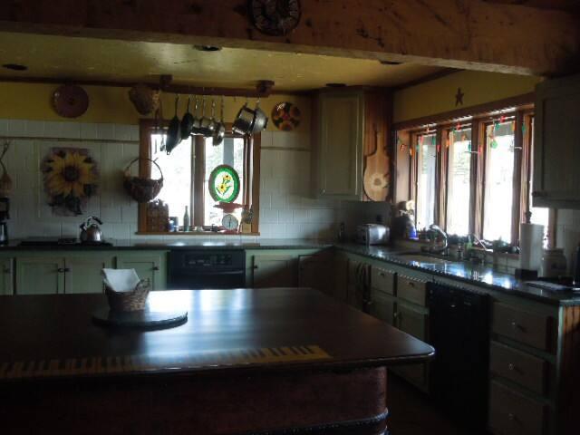 Lake Placid Cascade Farmhouse