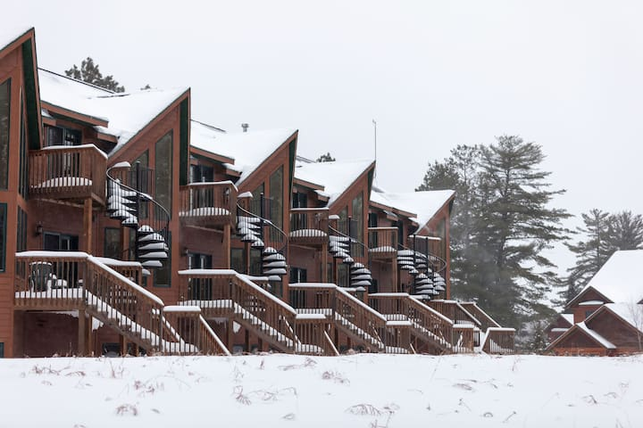 *NO GUEST SERVICE FEE* Copperwood #8
