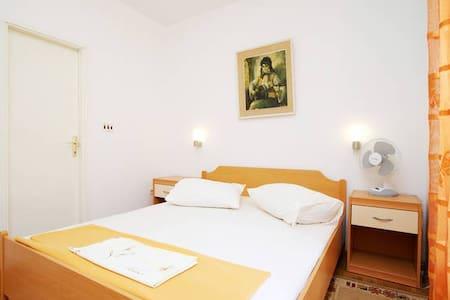 Apartmani Delic, I Hvar, Room - Stari Grad