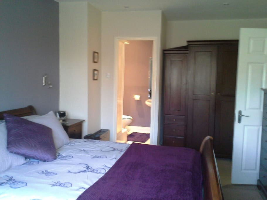 Rooms To Rent Blanchardstown