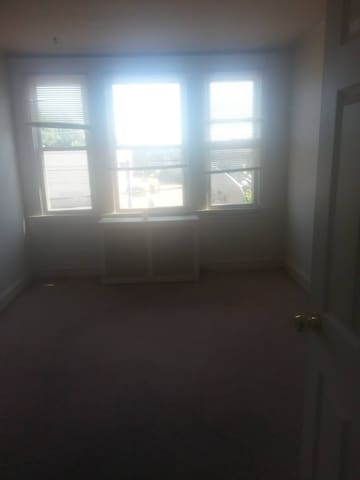 Temp Space Available - Philadelphia - Appartement
