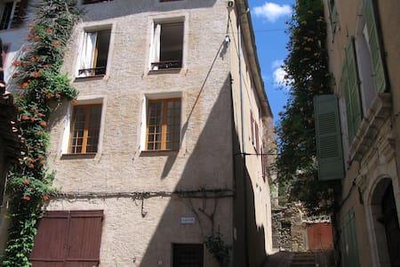 AMANDINO - Riez - Apartmen
