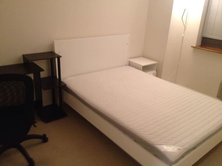 New port monaco private bedroom appartements louer for Chambre a louer monaco