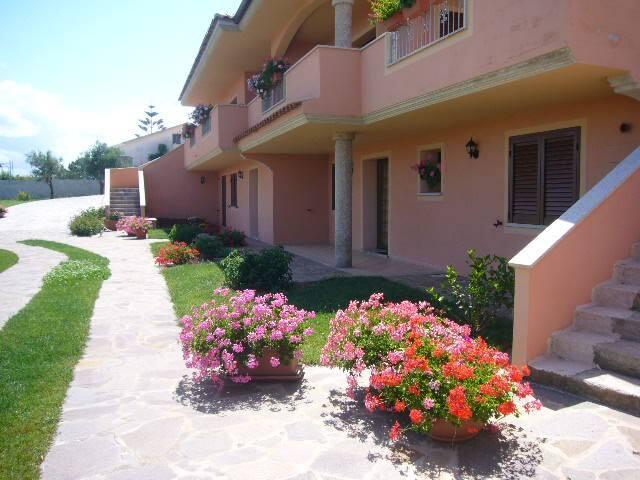 Casa vacanza olbia pittulongu case in affitto a olbia for Case affitto olbia privati