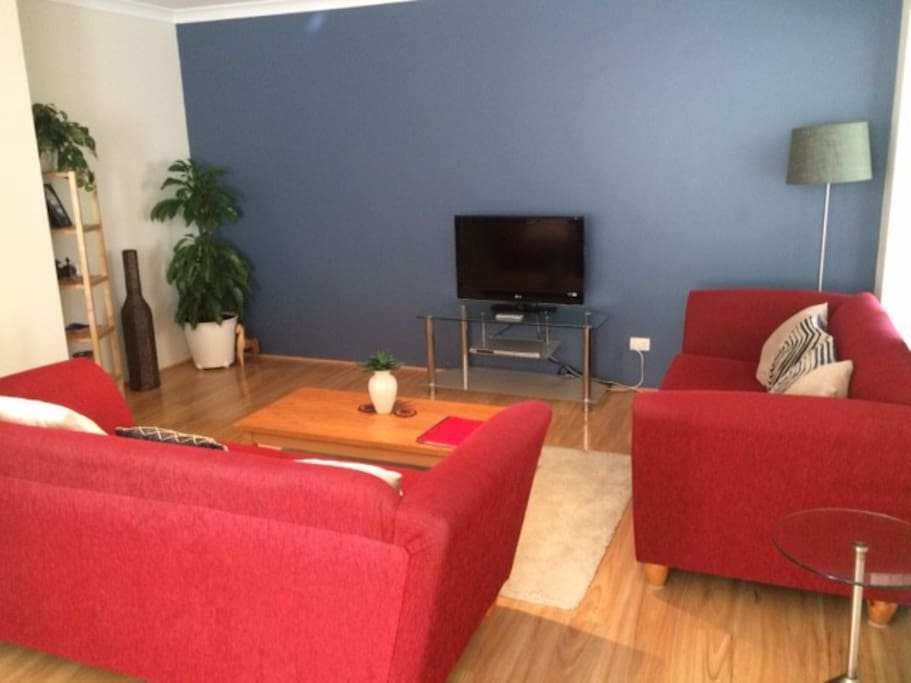 Rooms To Rent In Shelley Perth