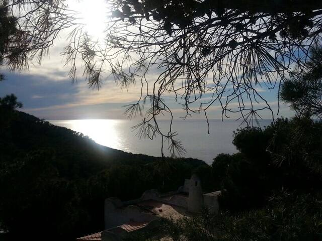 CASITA DEL SOL IBIZA - อีบีซา - อพาร์ทเมนท์