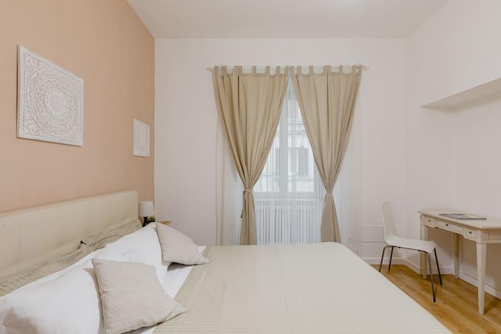 Charming25 Apartment