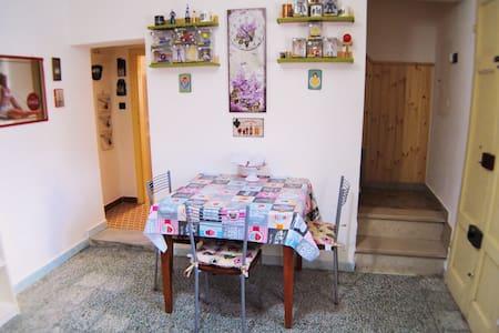 La Casa di Mei - Pisa - House