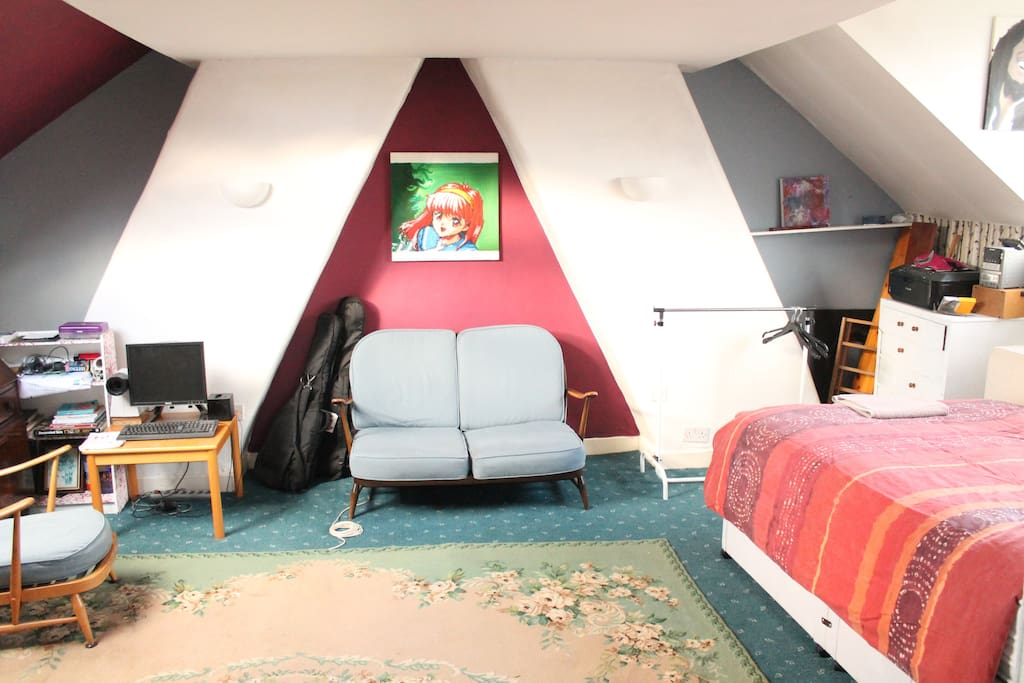 Rooms For Parties To Rent Out In Sheffield