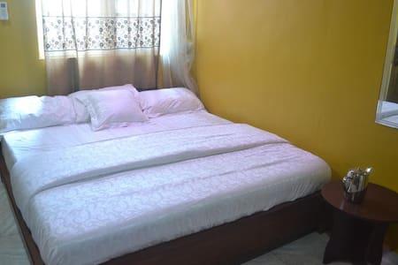 Hotel Princebella - Homestay