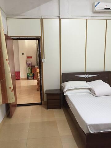 泉州和谐 - Quanzhou - Apartment