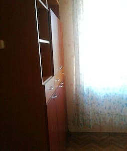 Квартира: комната для вас. - Гродно - Appartement