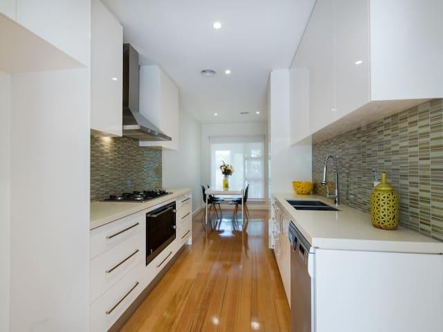 'OneDrummond' - Ballarat