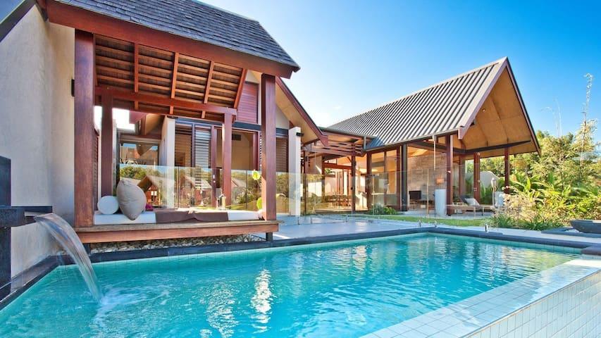 amalè Villa Sundaram