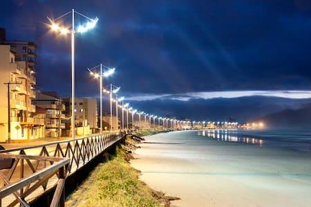 Alugo casa Beto Carrero/Navegantes - Férias Praia