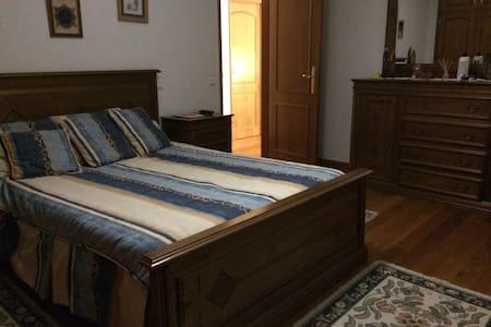 Room in Fatima - Fátima