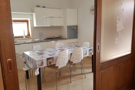 Casa D'Arezzo